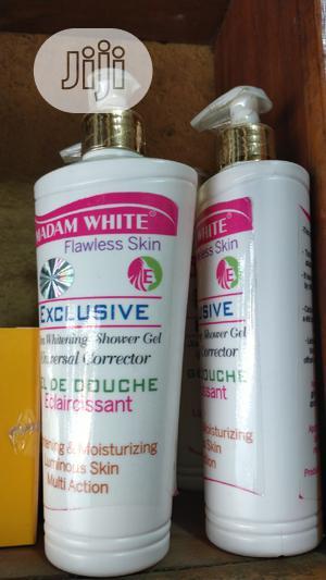 Madam White Shower Gel   Bath & Body for sale in Lagos State, Amuwo-Odofin