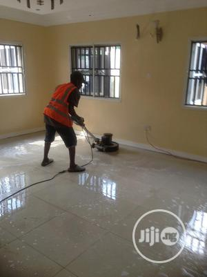 Marble Restoration Cleaning Services | Cleaning Services for sale in Lagos State, Lekki