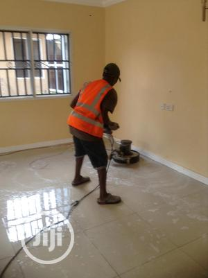 Marble Restoration Experts | Cleaning Services for sale in Lagos State, Ikoyi