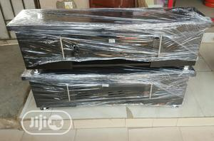 Modern Television Stand   Furniture for sale in Lagos State, Ikorodu