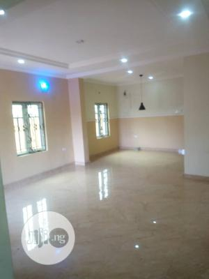 Lovely 4 Bedroom Duplex for Rent    Houses & Apartments For Rent for sale in Lagos State, Amuwo-Odofin