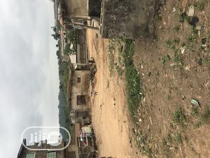 Full Plot of Land at Ishaga | Land & Plots For Sale for sale in Ogun State, Ifo