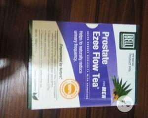 Bell Prostate Ezee Flow Tea For Men Prostate Gland ,UTI   Sexual Wellness for sale in Lagos State, Gbagada
