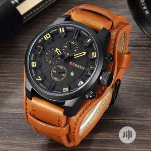 Curren Watch | Watches for sale in Lagos State, Mushin