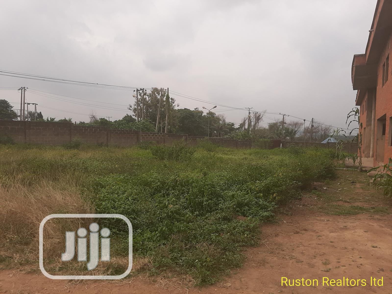 Big Warehouse For Lease | Commercial Property For Rent for sale in Ibadan, Oyo State, Nigeria
