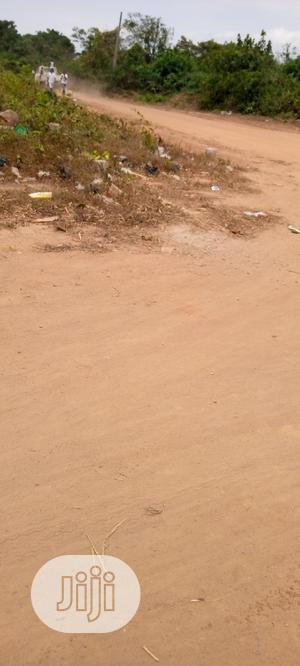 Plot Of Land | Land & Plots For Sale for sale in Lagos State, Ikorodu