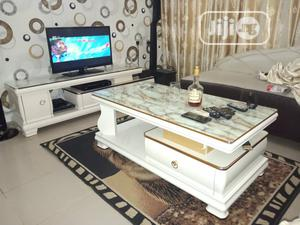 Imported Center Table   Furniture for sale in Lagos State, Ojo