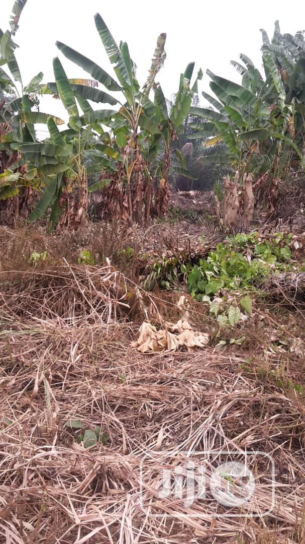 Plot Of Land | Land & Plots For Sale for sale in Ikorodu, Lagos State, Nigeria