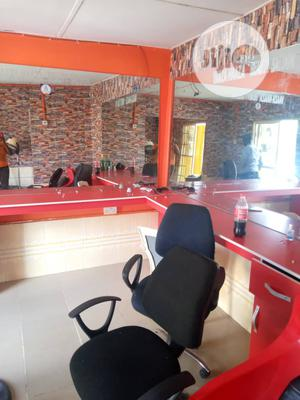 Hair Stylist | Health & Beauty Services for sale in Lagos State, Gbagada