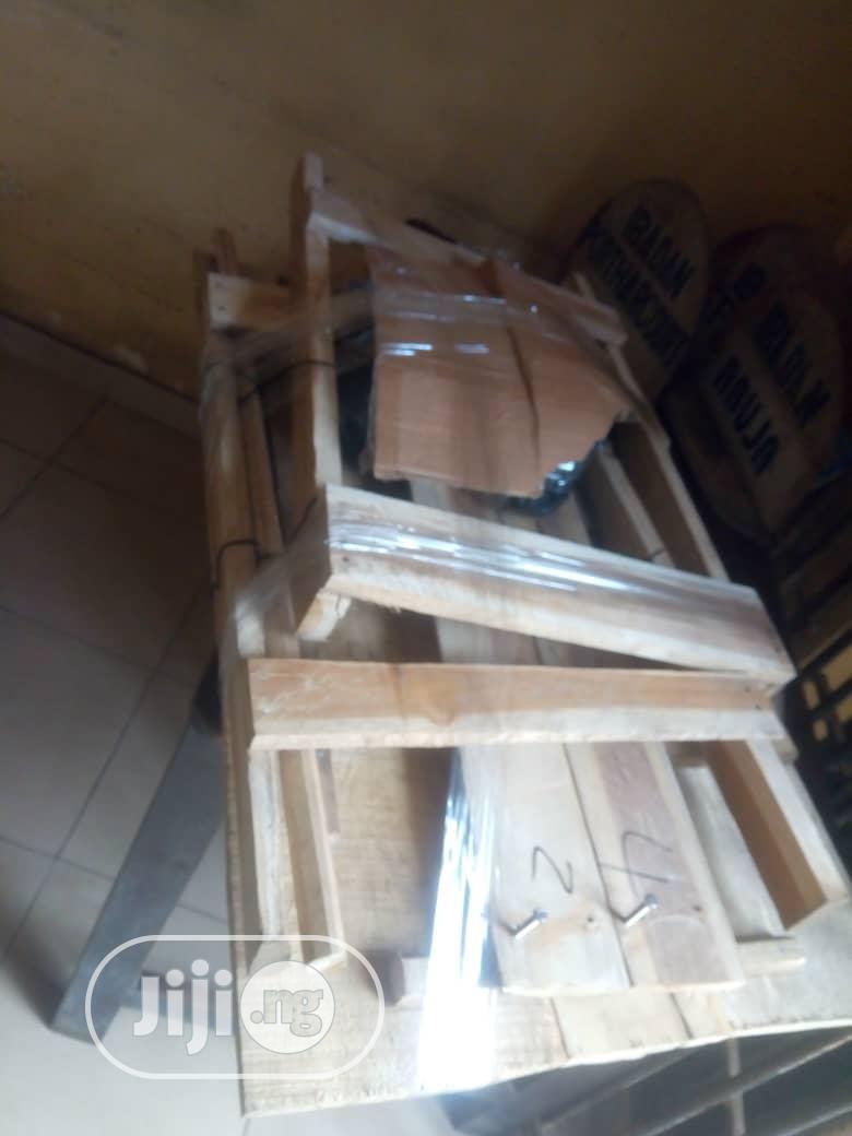 Manual Nylon Cutting/Sealing Machine   Manufacturing Equipment for sale in Ibadan, Oyo State, Nigeria