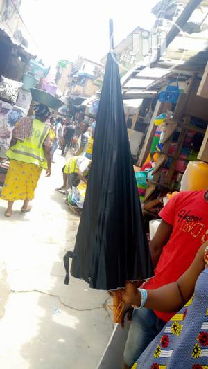 Umbrella For Your Event | Party, Catering & Event Services for sale in Lagos State, Victoria Island