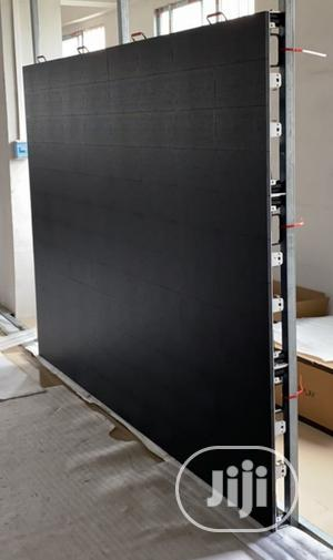 Led Screen | Stage Lighting & Effects for sale in Rivers State, Port-Harcourt