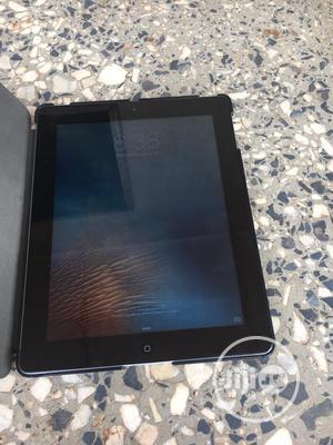 Apple iPad 2 Wi-Fi 16 GB Gray | Tablets for sale in Edo State, Benin City