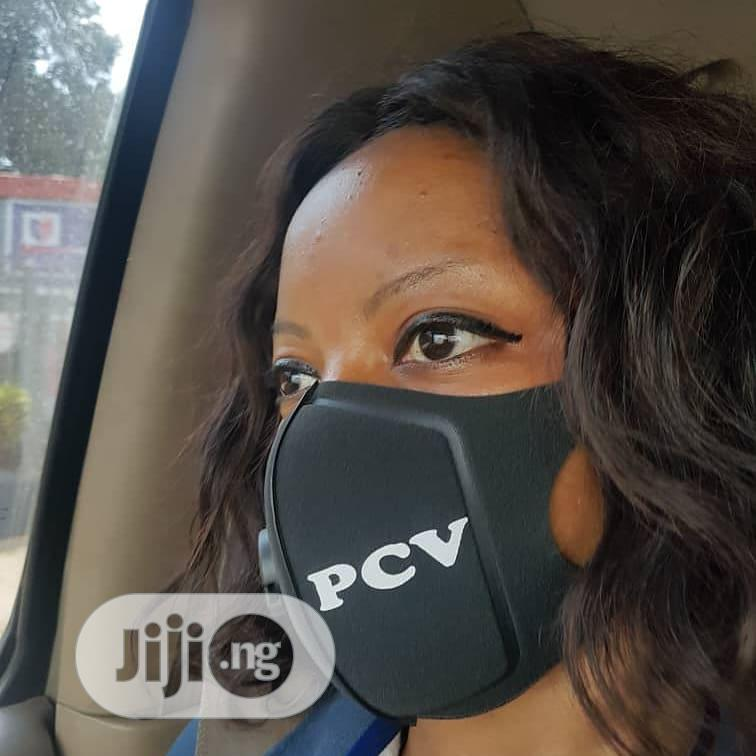 Nose Mask Respirator | Safety Equipment for sale in Lekki, Lagos State, Nigeria