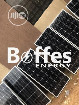 Solar Panel Installation   Solar Energy for sale in Oyo State, Oluyole