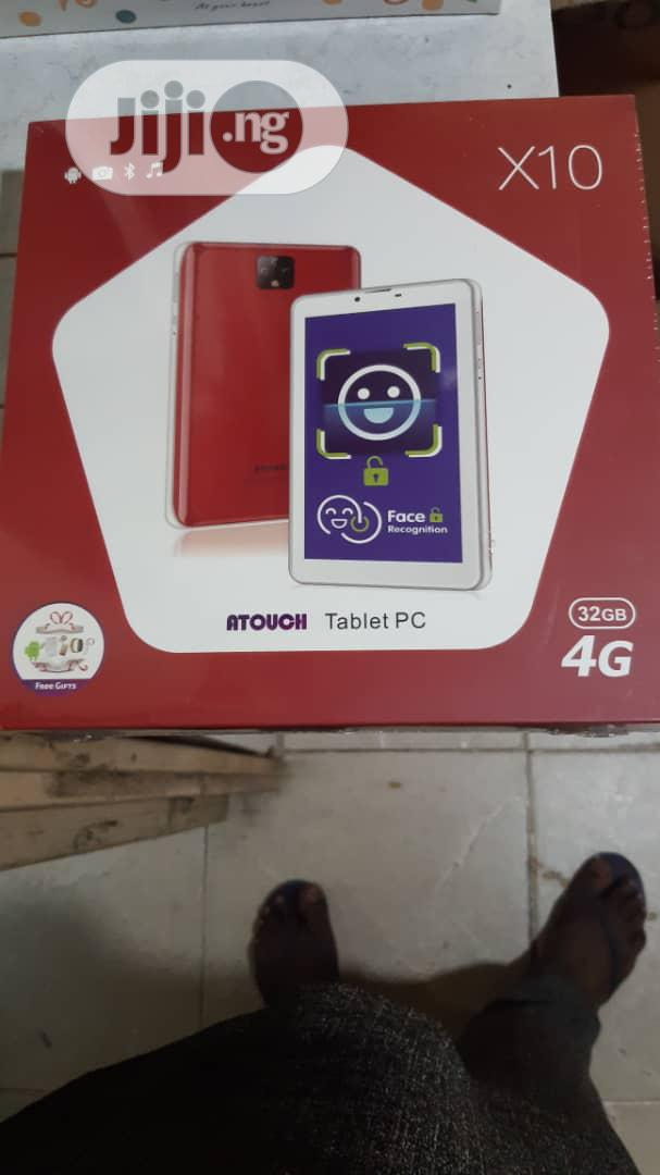 New Tablet 32 GB | Tablets for sale in Ikeja, Lagos State, Nigeria