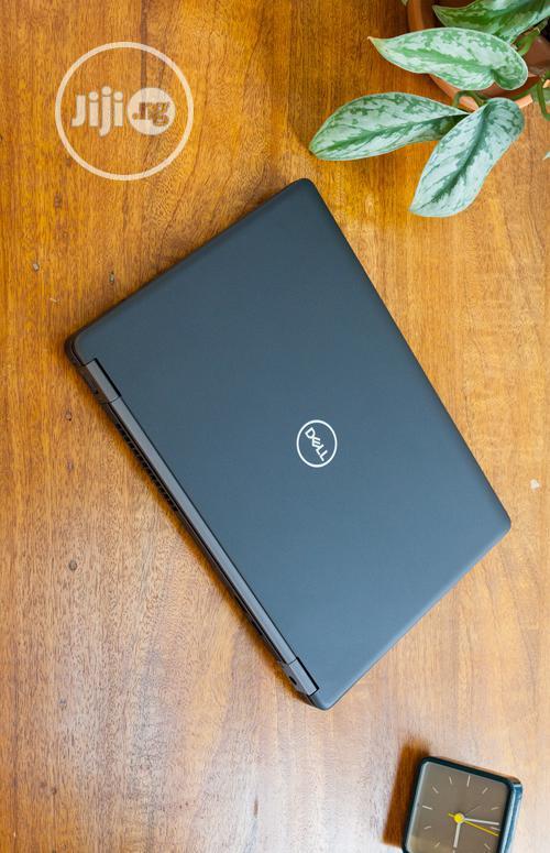 New Laptop Dell Latitude E5440 8GB Intel Core I5 256GB