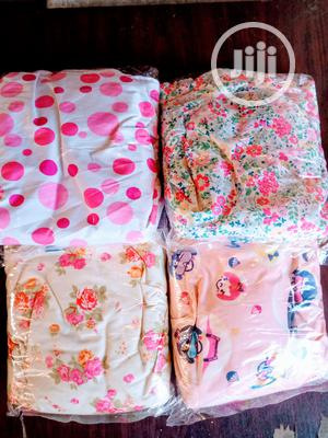 Re-washable Diapers | Babies & Kids Accessories for sale in Rivers State, Port-Harcourt