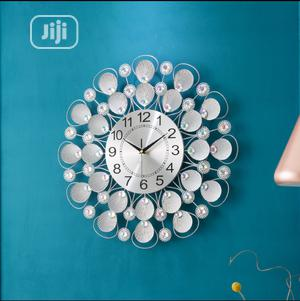 Wall Clock | Home Accessories for sale in Lagos State, Ikeja