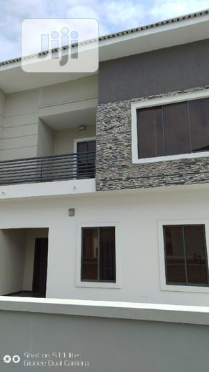 Solid 5 Bedrooms Detached Duplex With BQ | Houses & Apartments For Sale for sale in Lagos State, Lekki