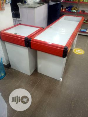 Cashier Table | Store Equipment for sale in Anambra State, Awka