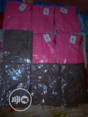 Long Formal Skirts And Casual Skirts Available | Clothing for sale in Osun State, Osogbo