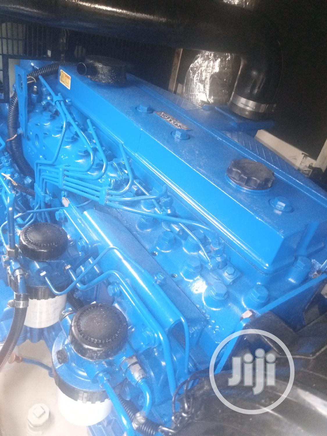 150 Kva Fg Wilson | Electrical Equipment for sale in Ikeja, Lagos State, Nigeria