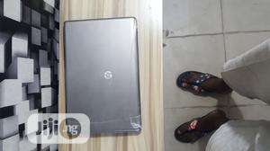 Laptop HP 630 4GB Intel Pentium HDD 320GB | Laptops & Computers for sale in Lagos State, Ikeja