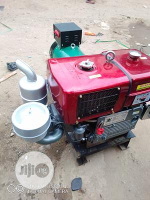 10KVA Generator | Electrical Equipment for sale in Lagos State, Amuwo-Odofin