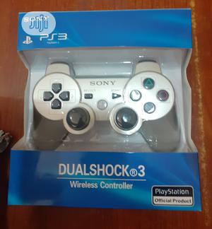 Sony Playstation 3 Pad   Video Game Consoles for sale in Lagos State, Ikeja