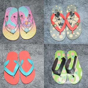 Kiddies Unisex Slippers - Wholesale Deal | Shoes for sale in Lagos State, Alimosho