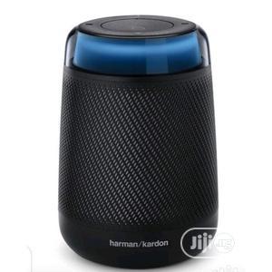 Allure Portable Speaker | Audio & Music Equipment for sale in Lagos State, Ikeja