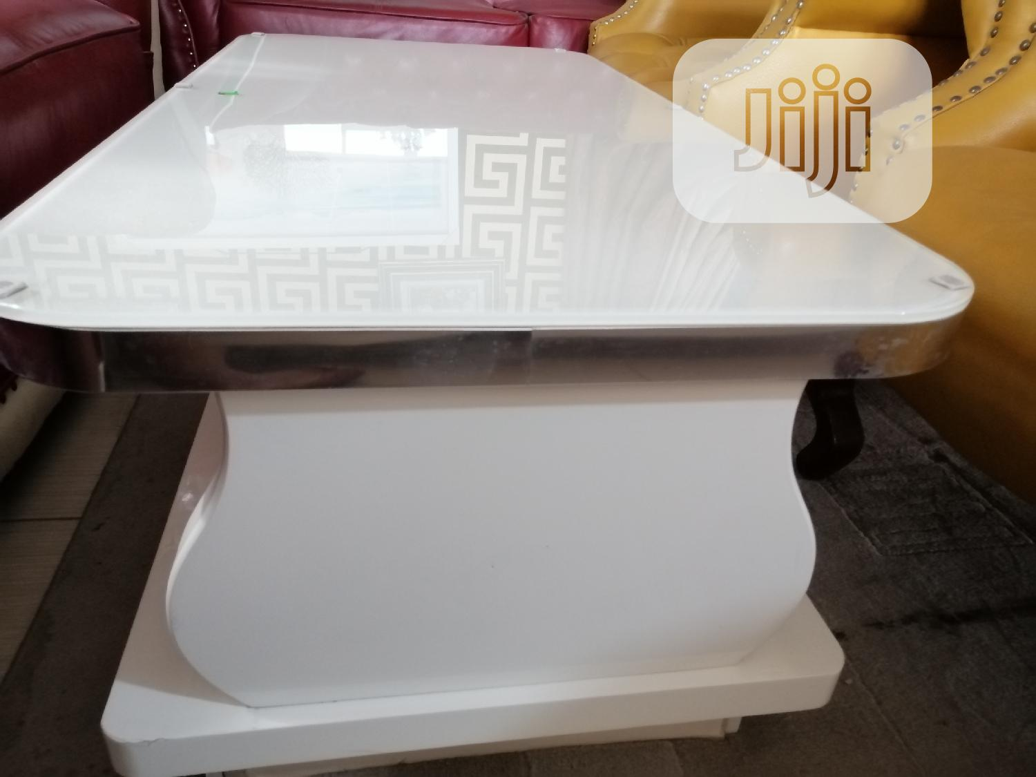 Turkish 7 Seater Royal Soafer Set | Furniture for sale in Maryland, Lagos State, Nigeria
