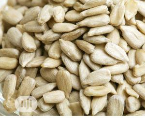 Sunflower Seeds 100g   Feeds, Supplements & Seeds for sale in Rivers State, Port-Harcourt
