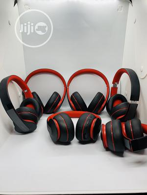 Noise Cancellation Anker Sound Core   Headphones for sale in Lagos State, Ikeja