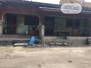 Used Shops in a Bungalow House for Sale | Commercial Property For Sale for sale in Lagos State, Amuwo-Odofin