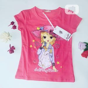 Kiddies Tops | Children's Clothing for sale in Lagos State, Yaba