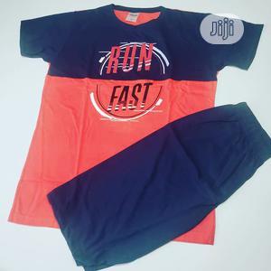 Boys Pyjamas /Homewear | Children's Clothing for sale in Lagos State, Yaba