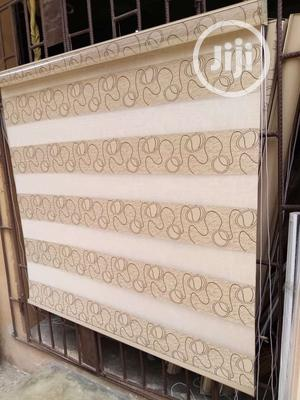 Window Blinds And Curtains | Home Accessories for sale in Lagos State, Lekki