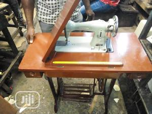 Brother Sewing Machine | Home Appliances for sale in Lagos State, Lagos Island (Eko)