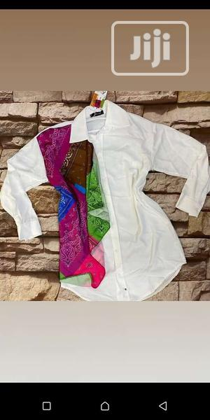 Affordable Tops | Clothing for sale in Lagos State, Lekki