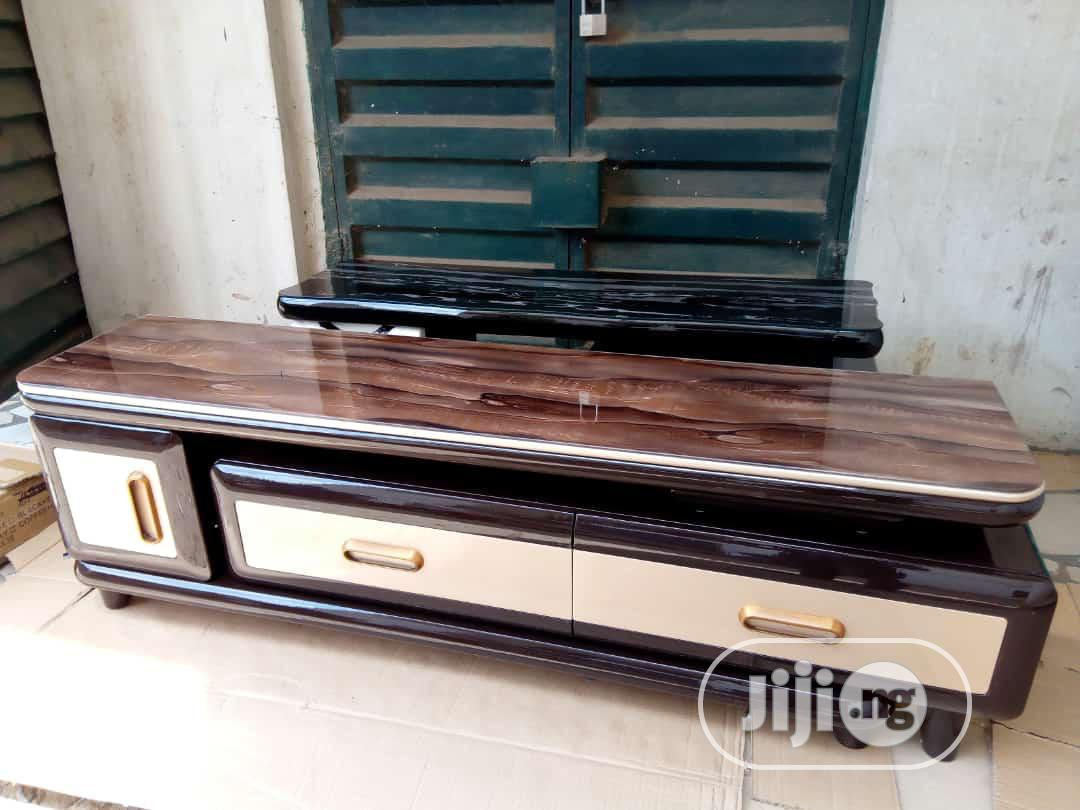 Archive: Newturn Interiors. Long Tv Stand