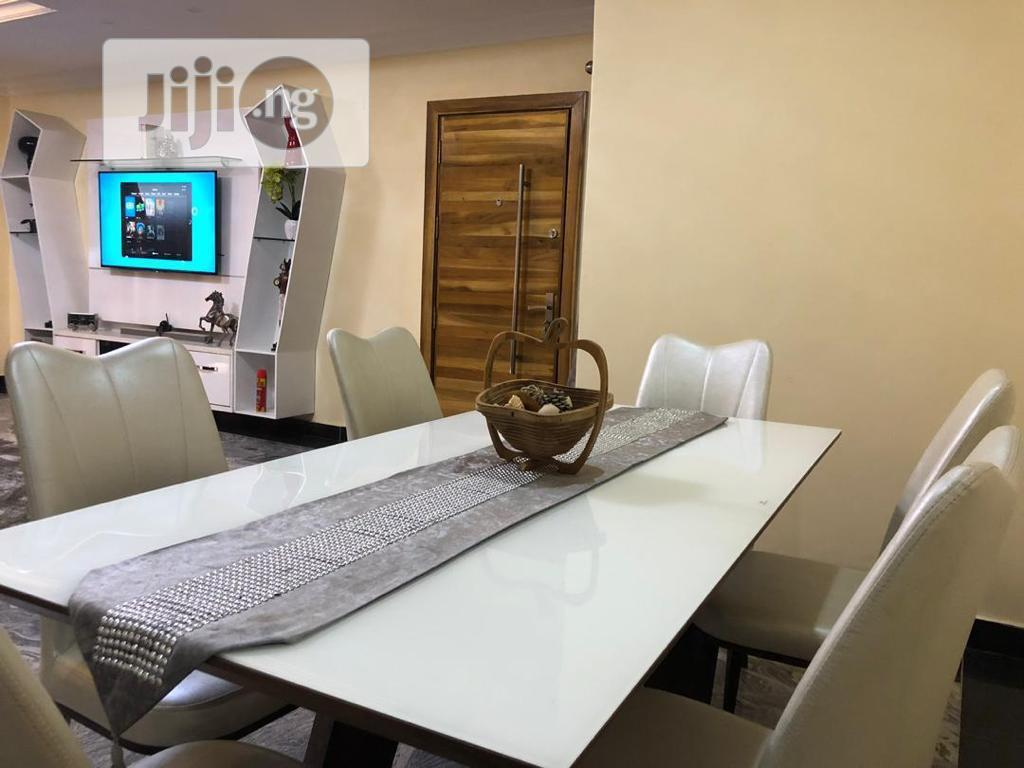 Luxury 2 Bedroom Serviced Apartment VI | Short Let for sale in Victoria Island, Lagos State, Nigeria