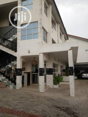 23 Rooms Hotel at Iyaganku Ibadan | Commercial Property For Sale for sale in Oyo State, Ibadan