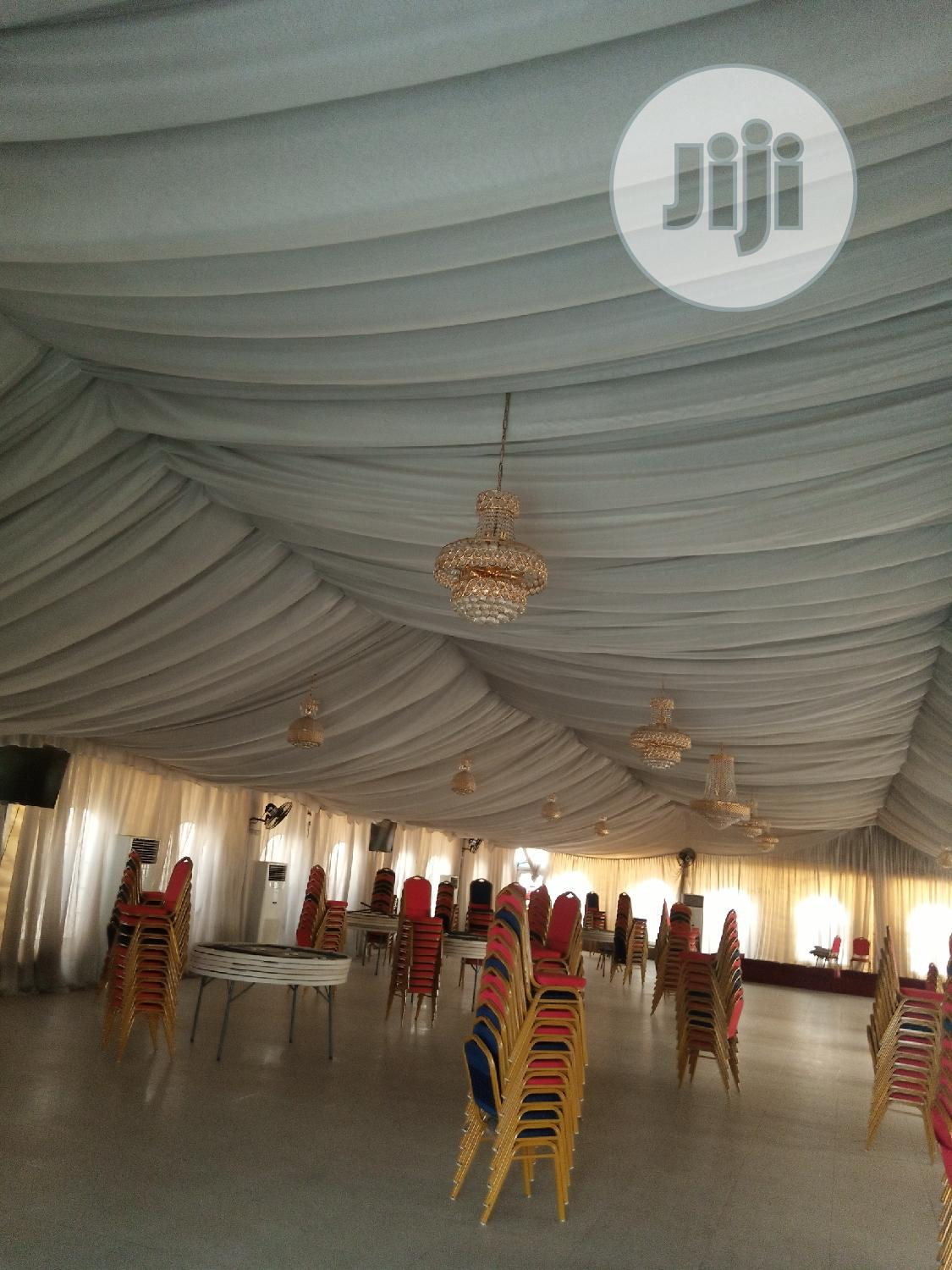 Marquee Tent For Sales | Camping Gear for sale in Benin City, Edo State, Nigeria