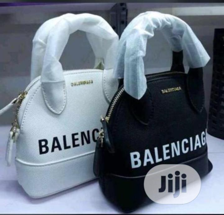 Balenciaga Women's Hand Bags