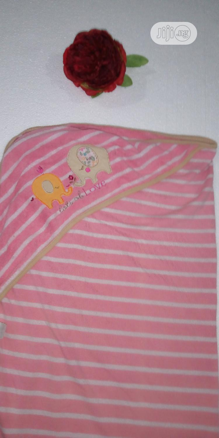 Baby Flannels With Hoddies | Babies & Kids Accessories for sale in Kubwa, Abuja (FCT) State, Nigeria