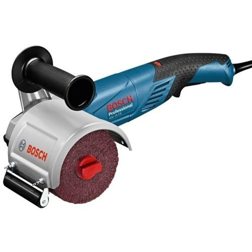 Professional Burnisher (GSI 14 CE) - Bosch J11