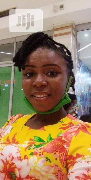 Customer Service, Secretary or Personal Assistant | Customer Service CVs for sale in Imo State, Owerri