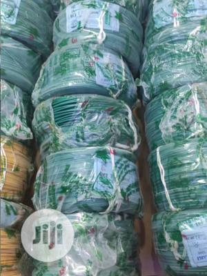 1.5mm Single Cometstar Wire   Electrical Equipment for sale in Anambra State, Onitsha